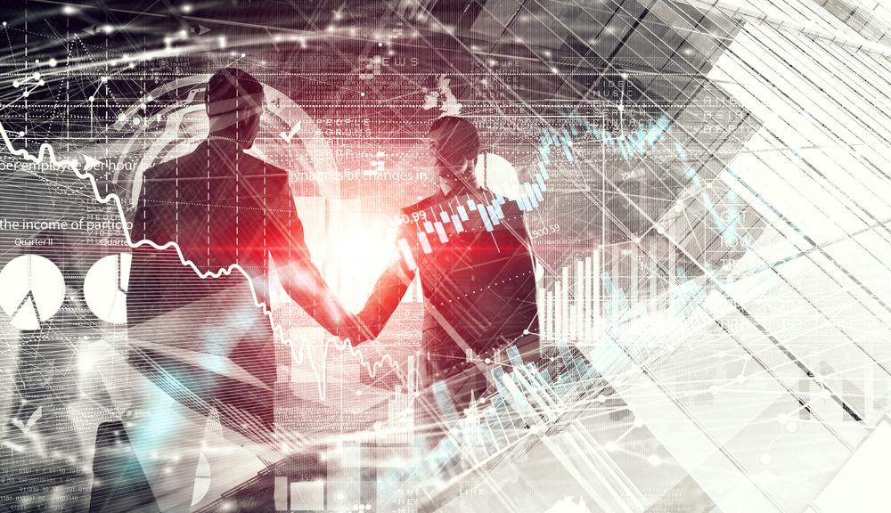 Educación digital, análisis de datos y ciberseguridad: aspectos claves en una empresa