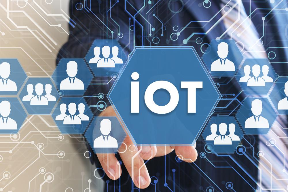 La ciberseguridad en IoT pasa por una mejora en las leyes, reglamentos y sistemas de estándares correspondientes