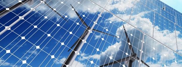 Alemania transformará una mina de carbón en una batería de energía limpia