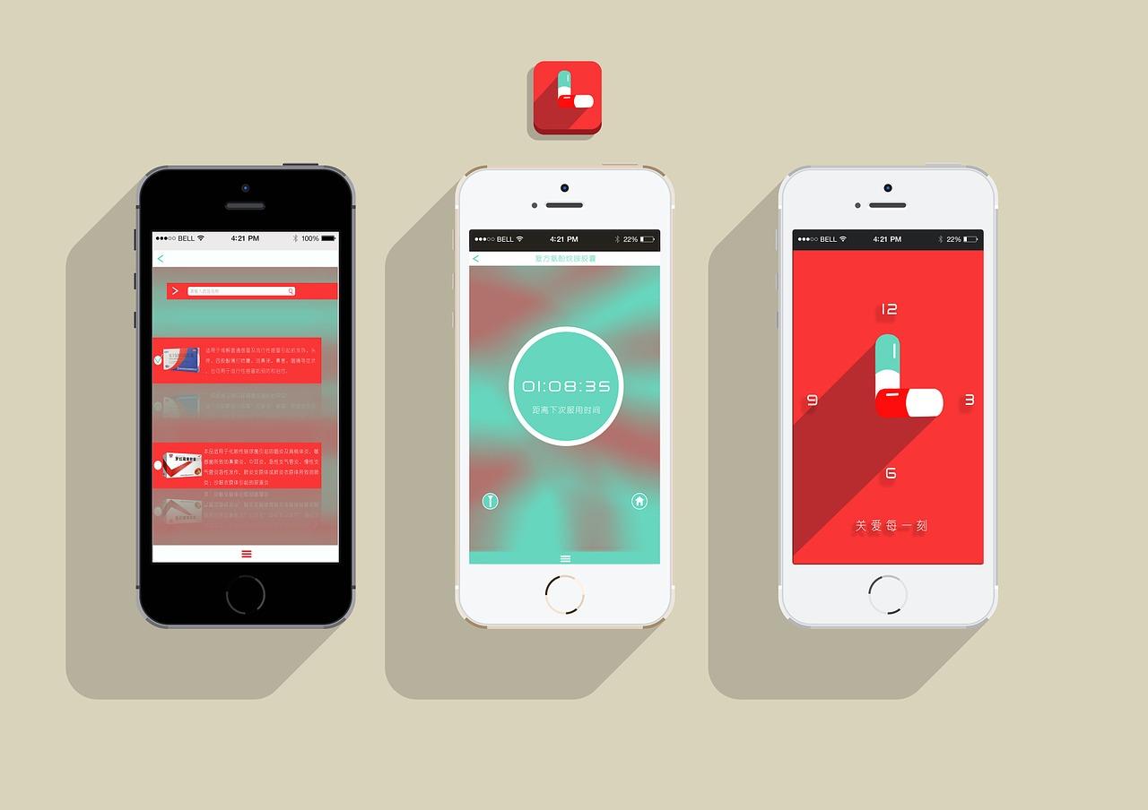 ¿Crear apps sin saber programar? Con estas soluciones es posible