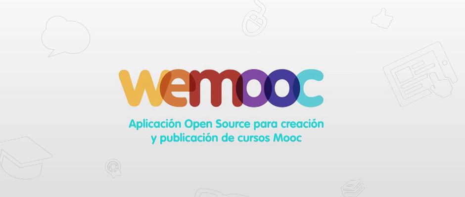 La plataforma Wemooc de Telefónica recibe el certificado N- Economía
