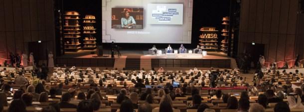 'Imaginando el futuro de la educación', un foro para impulsar la innovación en el sistema educativo