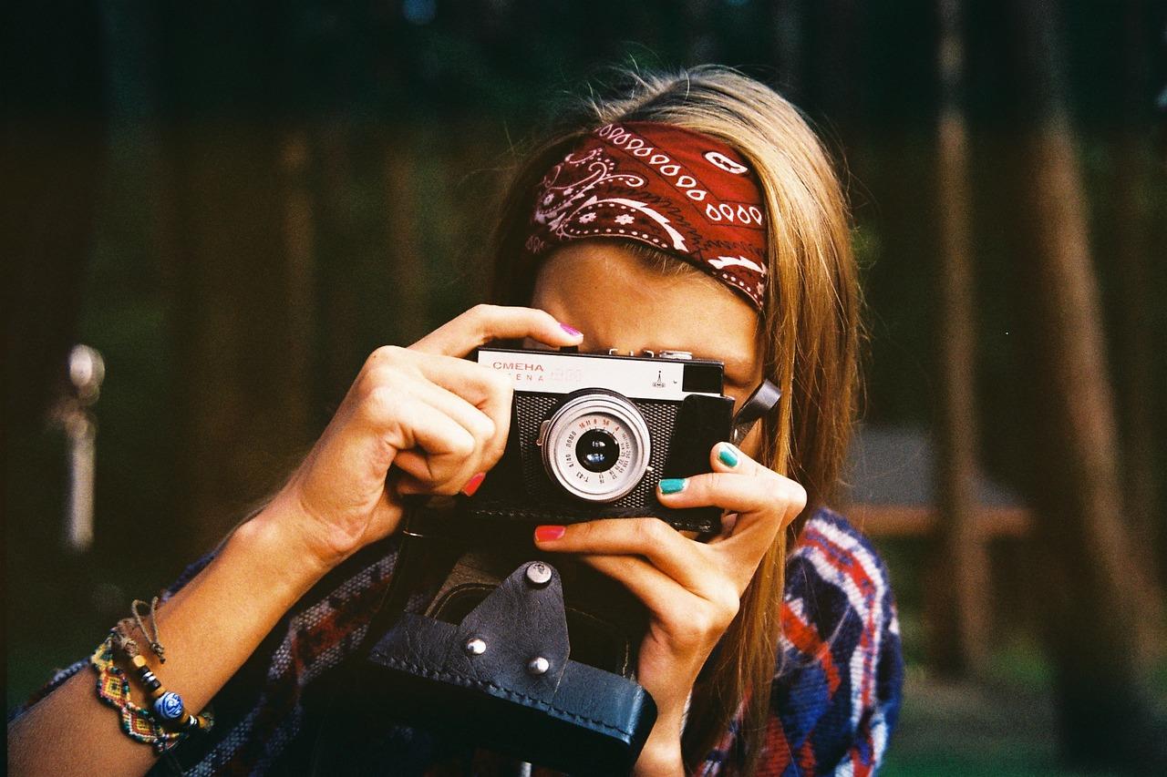Problemas habituales que el retoque fotográfico puede arreglar en tu navegador