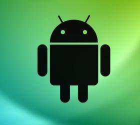 Aplicaciones para automatizar tareas en Android