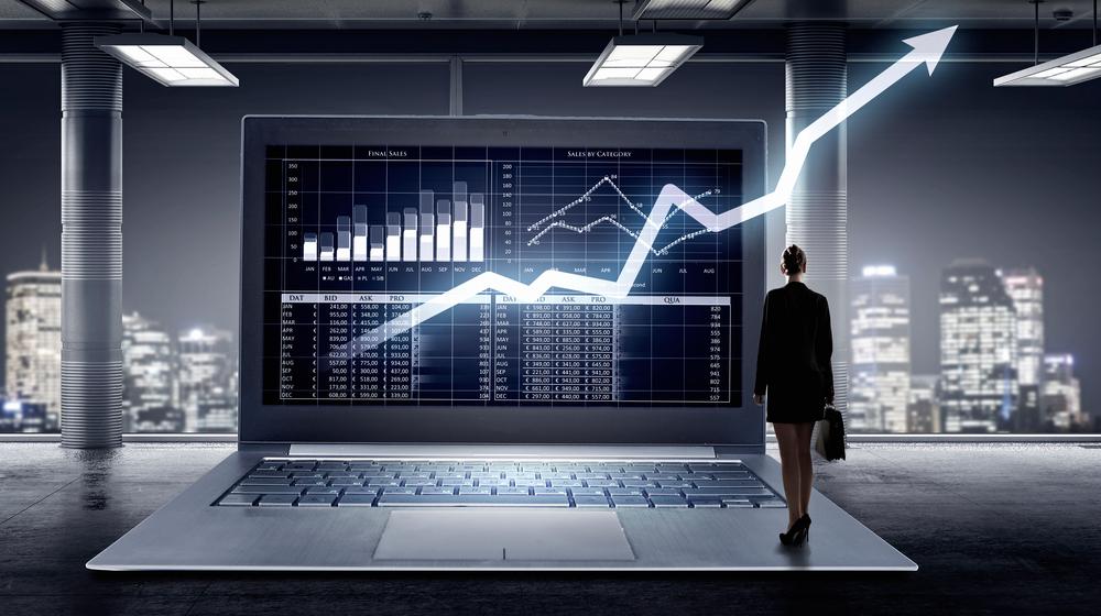 Telefónica pone a disposición de las empresas la tecnología para analizar Big Data
