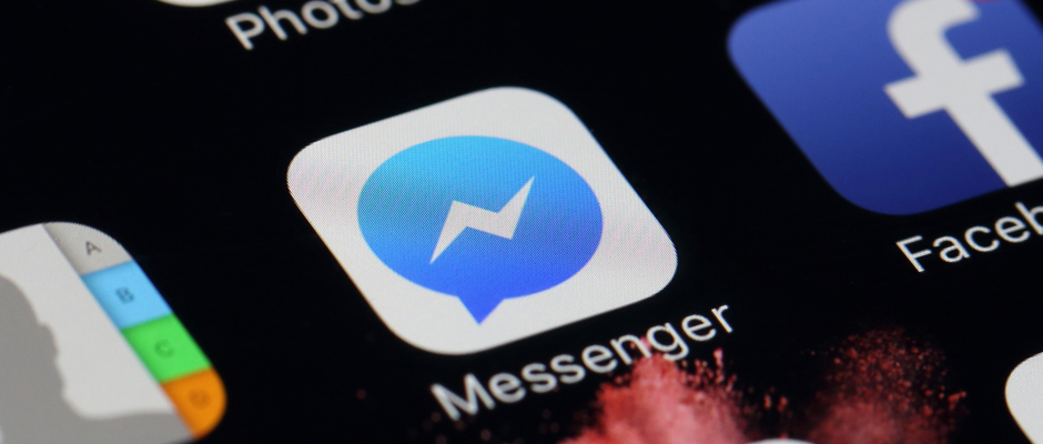 M: La Inteligencia Artificial de Facebook para Messenger