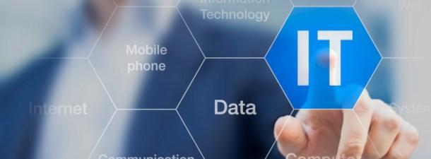 Crece un 7% el empleo en el sector TIC en 2017