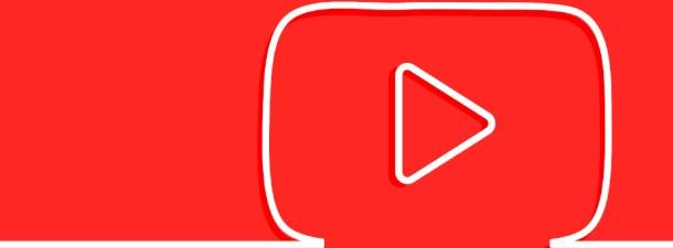 YouTube TV, el servicio de televisión con el que Google quiere ganar posiciones en el mercado streaming