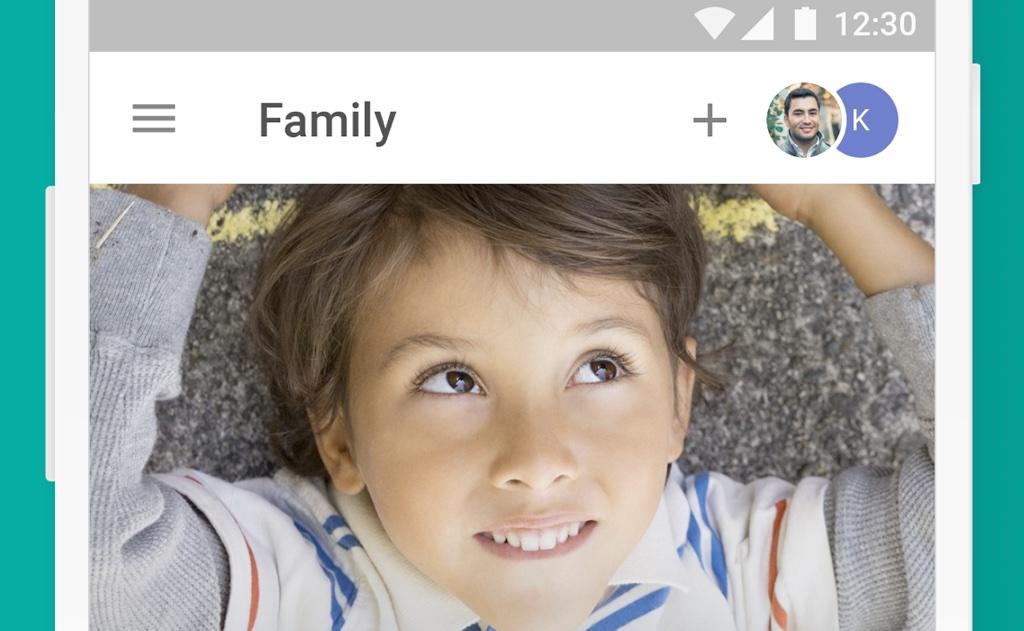 Qué es Google Family Link y cómo puede ayudar a padres e hijos