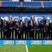 Telefónica renueva como partner tecnológico del Real Madrid hasta 2018