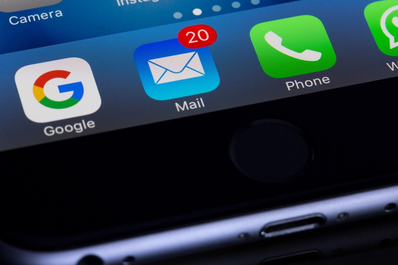 Las mejores alternativas para gestionar el correo desde tu smartphone