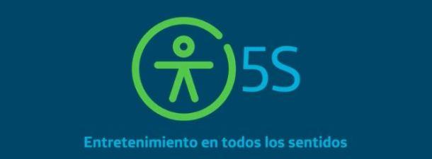 Movistar + 5S, entre las 10 iniciativas sociales más innovadoras de 2016