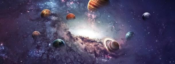 La NASA quiere crear el lugar más frío del universo