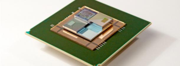 Esta batería soluciona otro de los grandes problemas de los smartphones