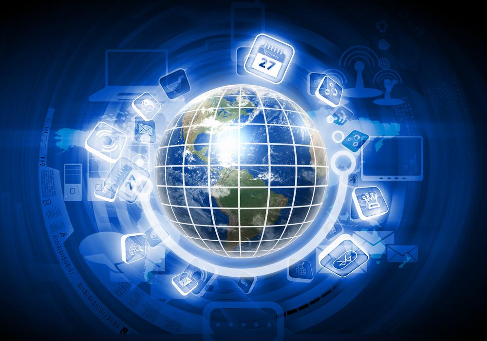 Telefónica apuesta con SmartCare SOC de Huawei por un modelo de gestión de su red basado en la experiencia del cliente
