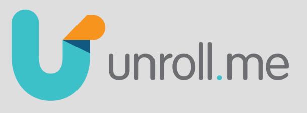El caso de Unroll.me ejemplifica los problemas de privacidad que sufren los usuarios