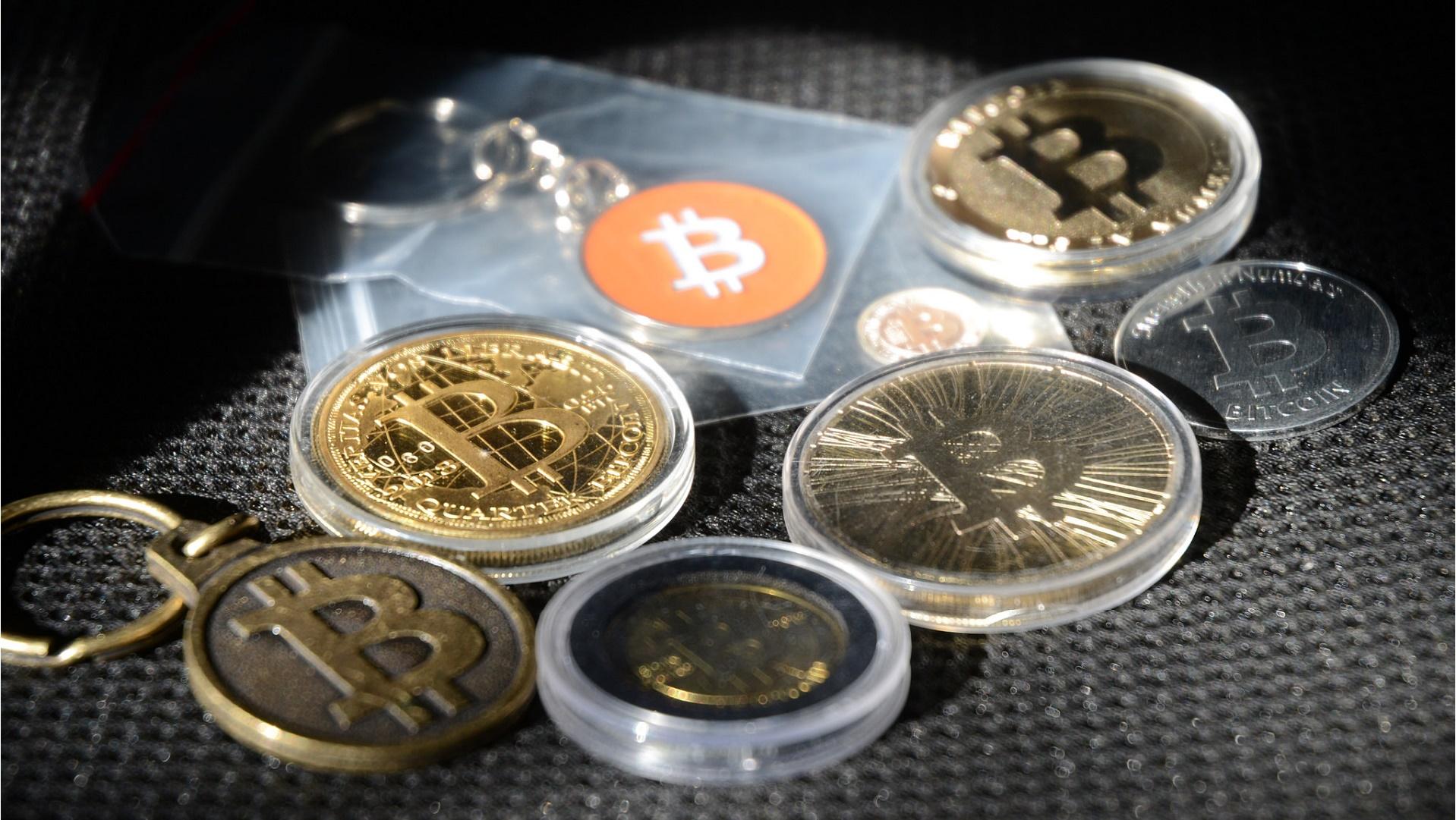 Bitcoin se aceptará en 260.000 comercios en Japón a partir de verano