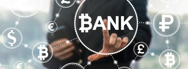 Bienvenidos al Internet de las transacciones con Blockchain