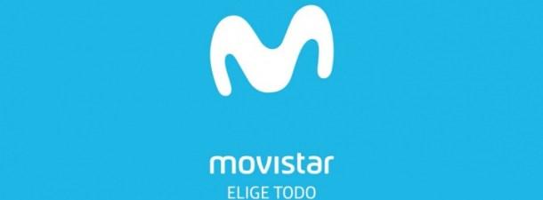 Llega Movistar Fusión+ Ocio y Movistar 360