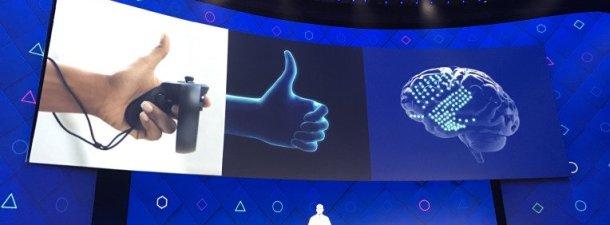 Facebook presenta una IA que permite convertir silbidos en una sinfonía de Mozart