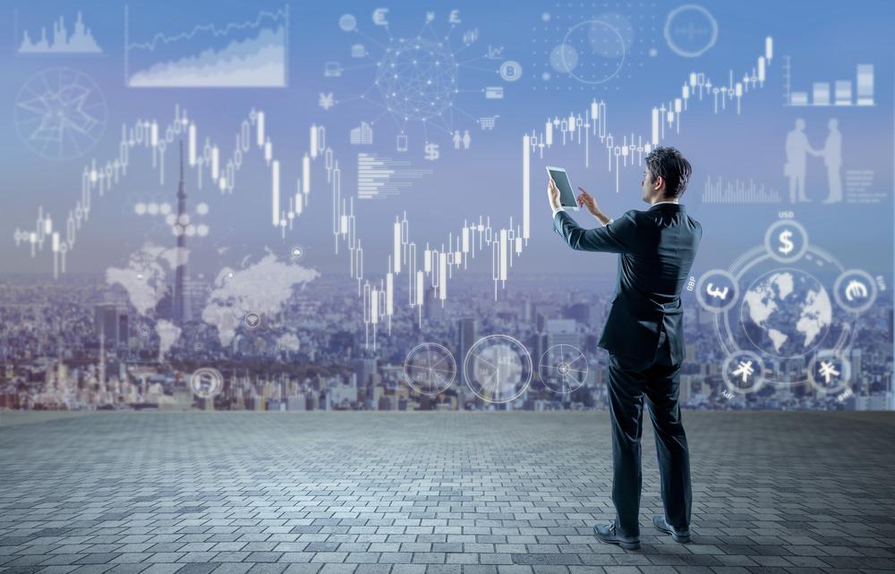 Los nuevos perfiles laborales que traen las Fintech