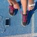 Las seis aplicaciones imprescindibles si quieres empezar a hacer running