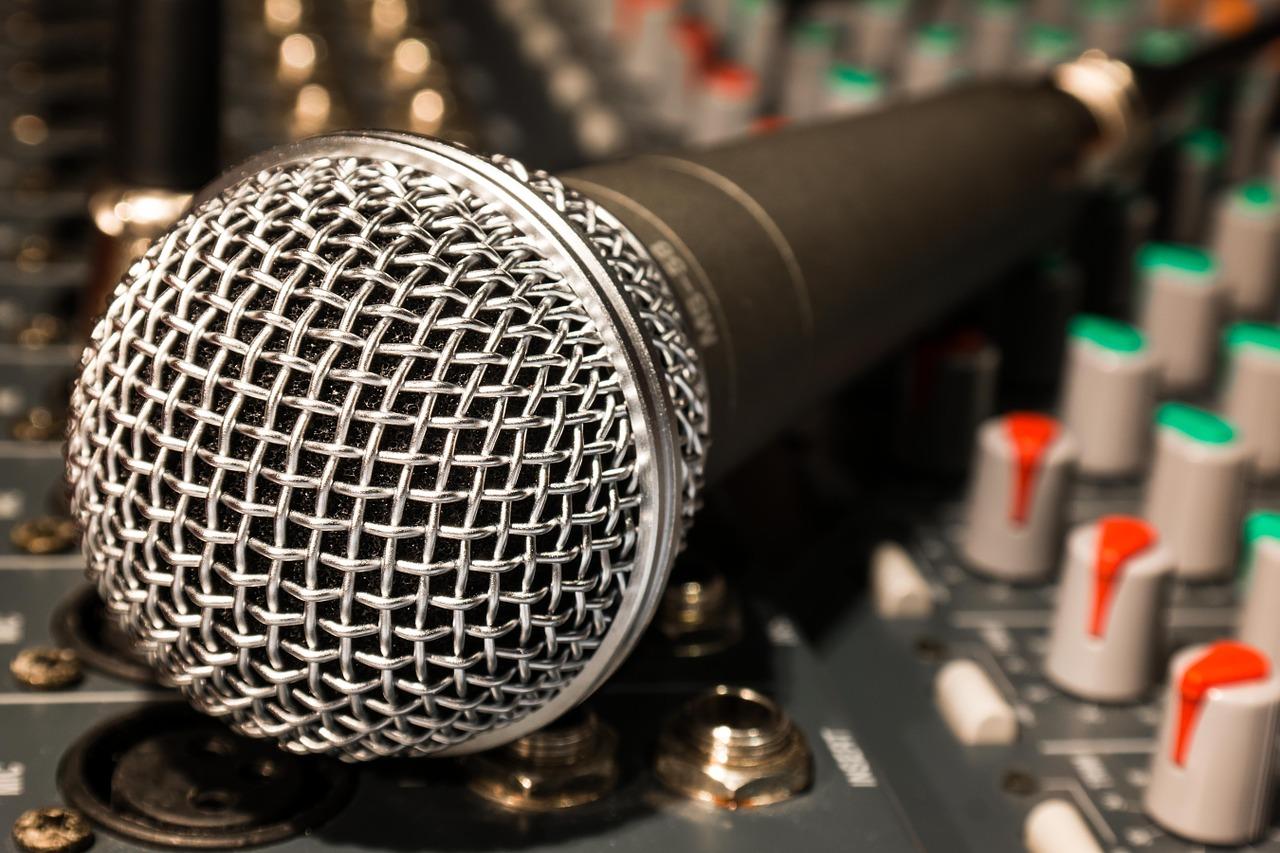 Leer con el oído: herramientas online para convertir texto en voz