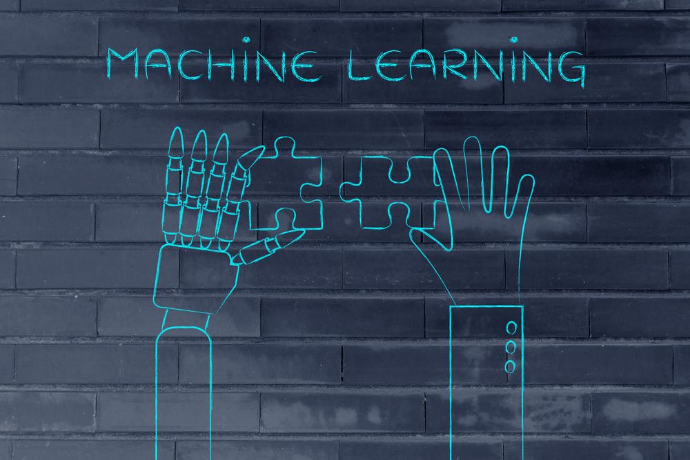 La irrupción del Open Machine Learning