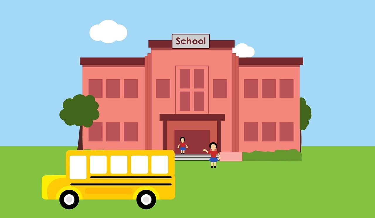 Apps de mensajería instantánea para la educación: profesores, padres y alumnos