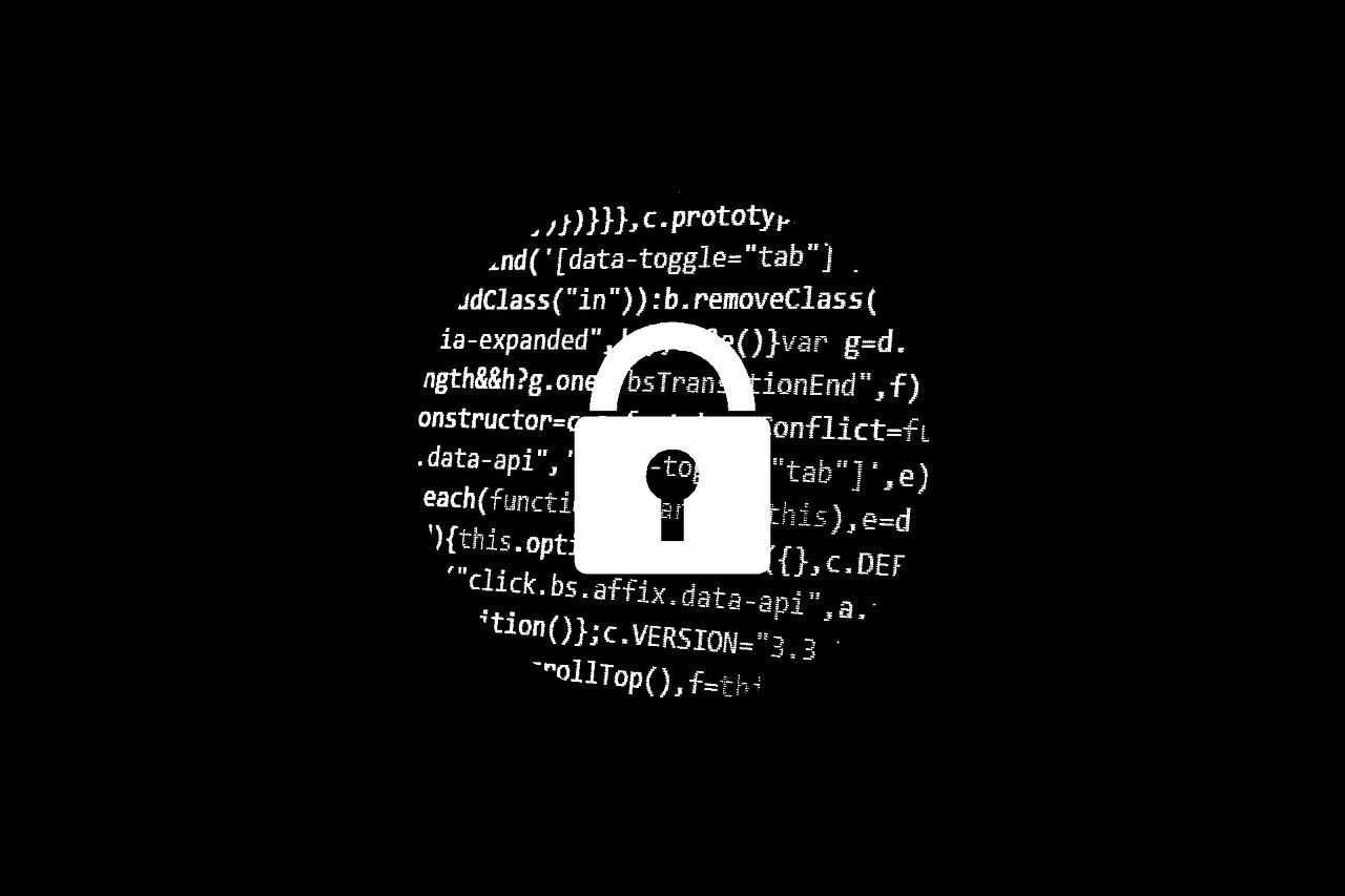 Se buscan expertos en seguridad de la información