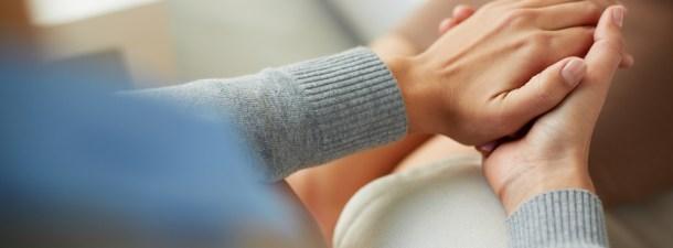 La intuición materna tecnológica que salva a los adictos