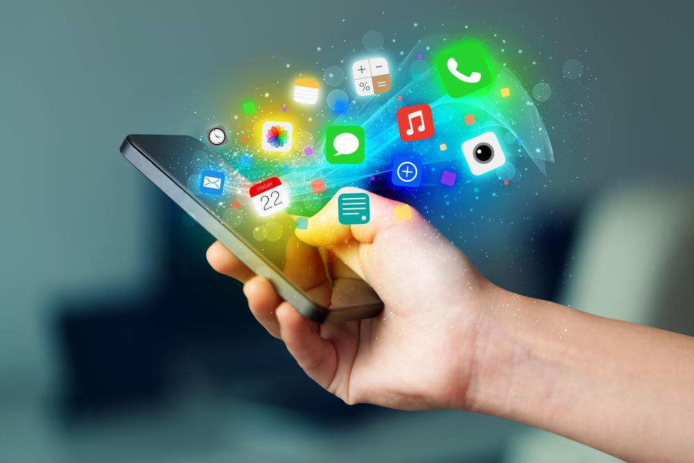 Cinco aplicaciones que no necesitan Internet para utilizarse