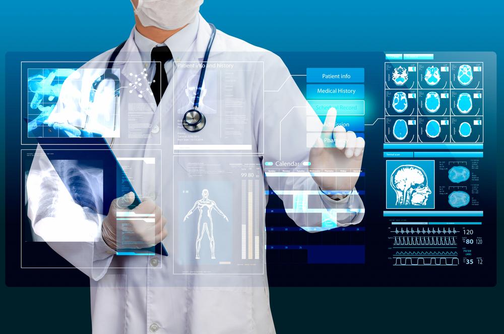 Píldoras inteligentes para un mejor diagnóstico