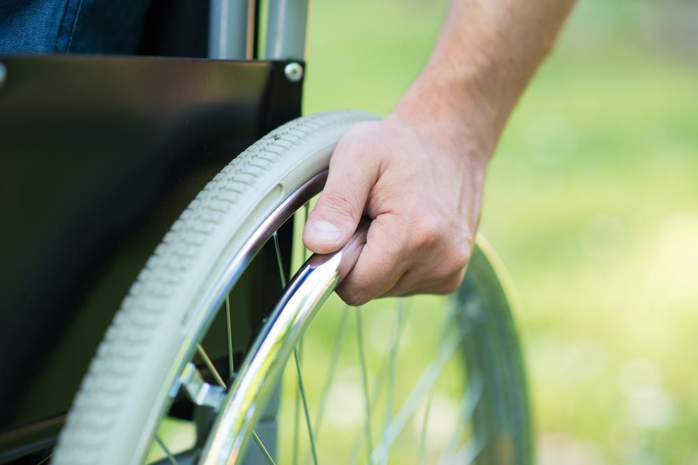 Devolver las funciones motoras a los enfermos de esclerosis múltiple puede ser posible