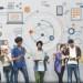 """Vuelve """"Desafío STEM"""" el concurso inter-escolar que impulsa Telefónica Educación Digital"""