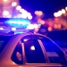 Big Data trabaja en la prevención del delito