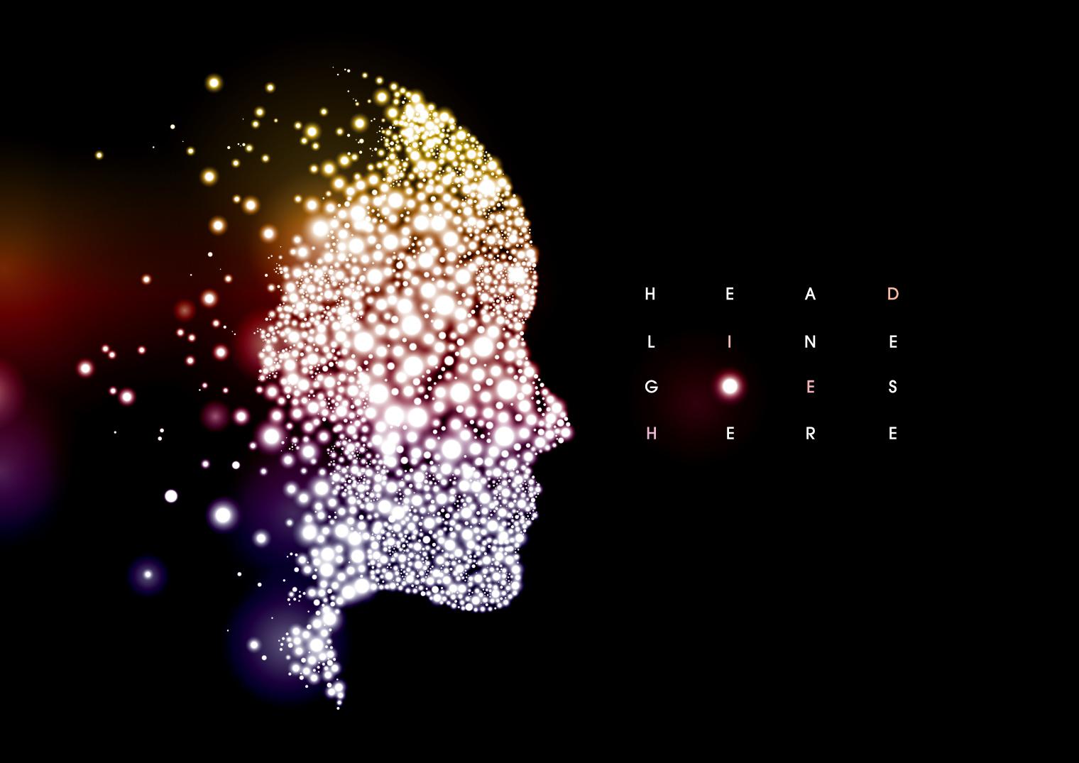 La Inteligencia Artificial está más cerca de combatir la depresión