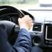 6 aplicaciones obligatorias para cualquier conductor