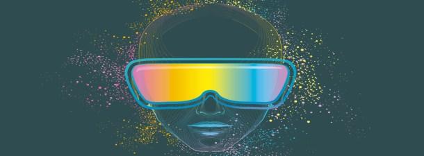 Las tecnologías aplicadas a la pérdida de sentidos