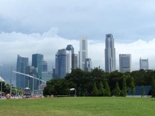 Mercado de las smart cities