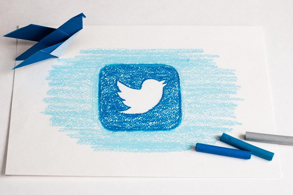"""La versión Premium de Tweedeck, una idea """"escondida"""" de Twitter"""