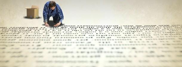 Trucos y funciones para ser más productivo con Microsoft Word