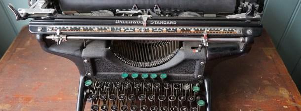 Funciones que todo el mundo debería conocer en Microsoft Word