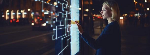 """""""Hello Alice"""", el primer asesor virtual que conecta a mujeres emprendedoras"""
