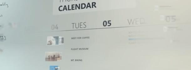 La próxima actualización de Windows 10 estrenará un renovado diseño