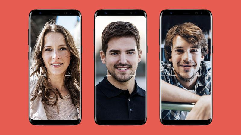Las novedades que llegarán a los smartphones de 2018