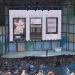 El Google I/O del aprendizaje automático no sorprende, pero consolida el ecosistema