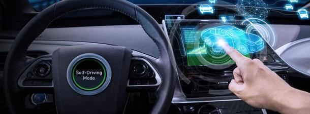 Telefónica se une a la 5G Automotive Association