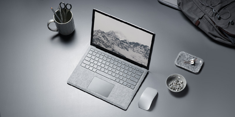 Microsoft refuerza su apuesta por el mercado de la educación para luchar contra Chrome OS