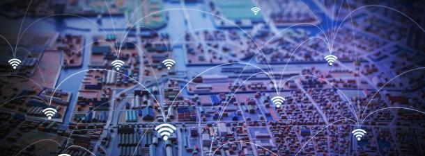 El avance hacia la automatización de las redes